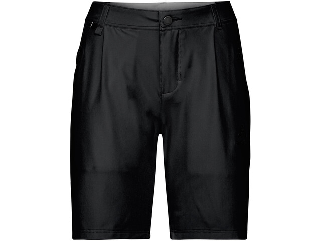 Odlo Koya Cool PRO Pantalones cortos Mujer, black